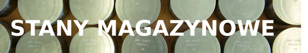 stany-magazynowe5.png