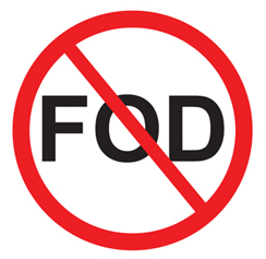 fod.png